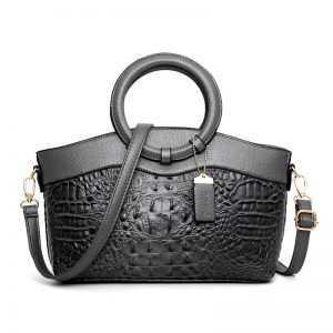 Luxury Handbag-5